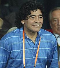 Miguel Acevedo Riu/AP