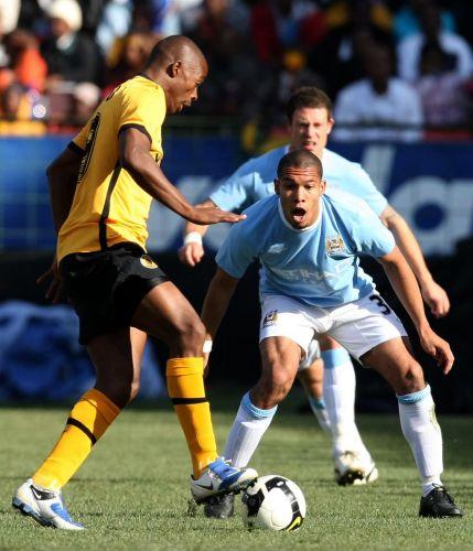 Futebol pelo mundo neste sábado - Fotos - UOL Esporte 754e01c3a35f6