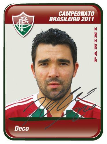 5be325abaf Álbum de figurinhas do Campeonato Brasileiro - Fotos - UOL Esporte