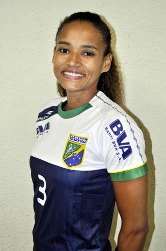 Alexandra foi pedida em casamento pelo marido em plena Vila Pan-Americana, no Pan-2007, no Rio de Janeiro