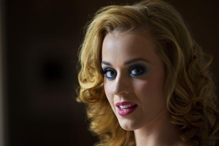 Tim Tebow já foi motivo de elogios da cantora Katy Perry