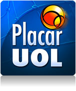 Placar UOL
