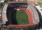 Ellis Park
