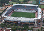 Loftus Versfeld Stadium