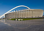 Moses Mabhida