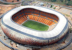 Soccer City