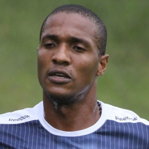8fe3f35ddb Gilberto concederá entrevista coletiva na próxima sexta-feira para explicar  a saída ...