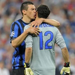 Motivos: Top 5 - Fracasso italiano na Copa do Mundo envolve vov�s, les�es e a Inter de Mil�o
