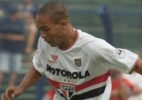 Jean, ex-zagueiro do So Paulo, acerta com o Paysandu para a Srie B