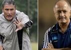 Enquete: Quem é o melhor nas maiores rivalidades do ano? - Folhapress