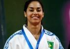 Mariana Silva - Divulgação