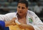Rafael Silva - Divulgação