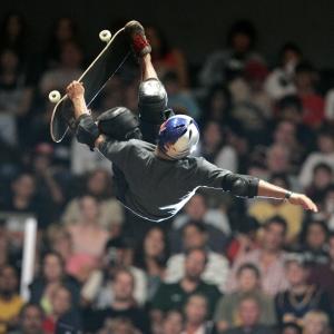 skate,skatista,esportes radicais,imagem