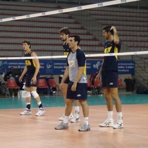 387ab42175 Esporte Legal - UOL Blog