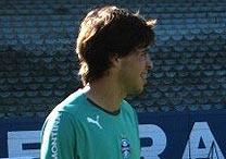 Vinicius Simas/UOL Esporte