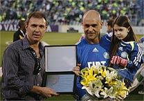 Rivaldo Gomes/Folha Imagem