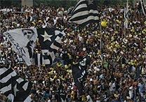 Rafael Andrade/FI
