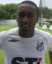 Bruno Thadeu/UOL Esporte
