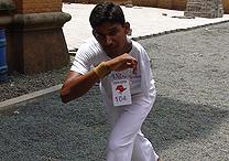 Rodrigo Farah/UOL Esporte