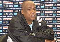 Fernando Prandi/UOL Esporte