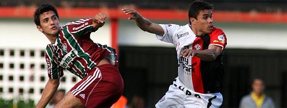 Edson Ruiz/Footpress