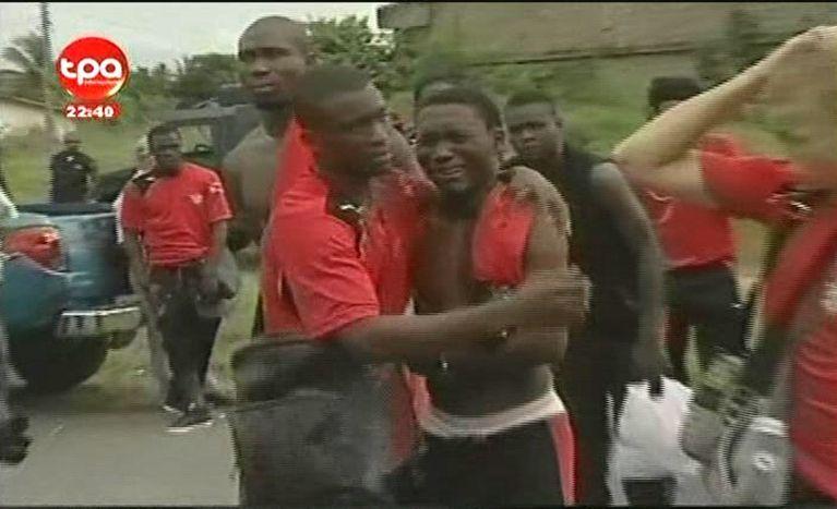 Reuterstv Angolana-9164