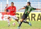 Copa São Paulo de Juniores - Gaspar Nóbrega/VIPCOMM