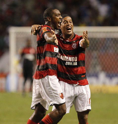 Na próxima rodada, o Duque de Caxias recebe o Resende, domingo, às 15h30, no Los Lários. Já o Flamengo, faz o clássico diante do Botafogo, no mesmo dia, porém, às 18h30, no Engenhão