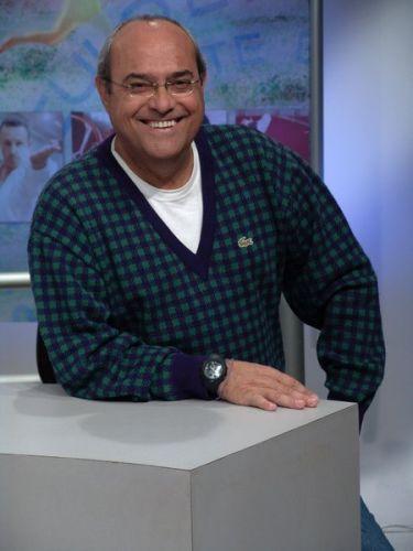 Luiz Ceará