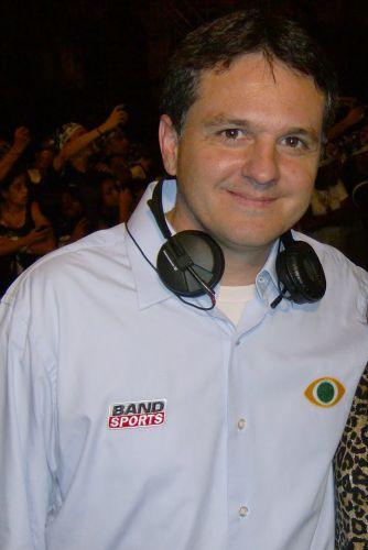 William Lopes