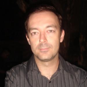 Leandro Quesada