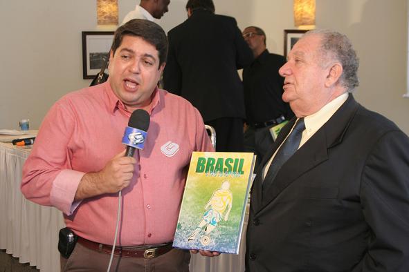 Luiz Henrique Gurian