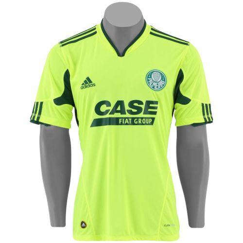 42229f8edb Qual é a camisa mais bonita da história do Palmeiras  - Fotos - UOL ...