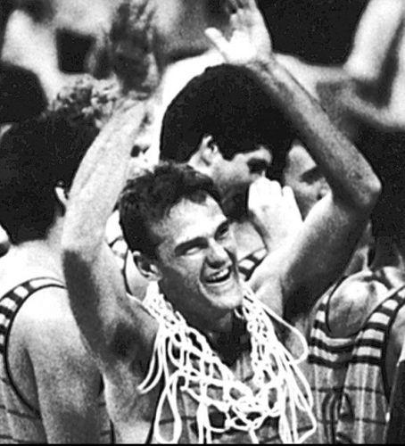 Oscar - Ele foi a estrela da seleção masculina no Pan de Indianápolis, em 1987, a principal conquista do basquete brasileiro depois do bicampeonato mundial em 59 e 63