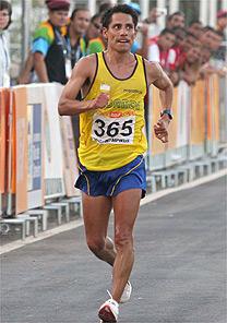 Bruno Miani/Divulgação