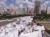 Moacyr Lopes Jr./Folha Imagem