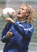 UOL Esporte - Copa do Mundo 2006