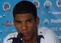 Gustavo Andrade/UOL Esporte