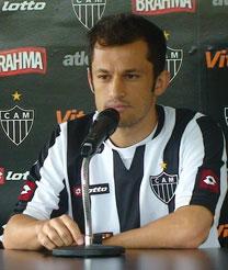 Bernardo Lacerda/UOL Esporte