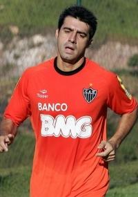 Cáceres será julgado por expulsão e pode pegar de um a seis jogos