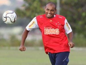 Em número de jogos pelo Cruzeiro, Jonathan só é superado pelo goleiro Fábio no atual elenco celeste