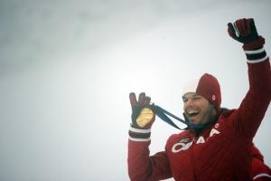 MARTIN BUREAU/AFP