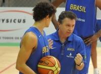 CBB/Divulgação