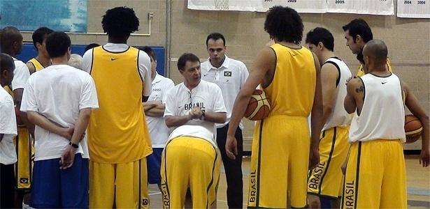 Murilo Garavello/UOL Esporte