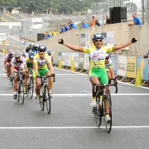 Entre as mulheres, a vencedora foi a sul-mato-grossense Luciene Ferreira, que acabou com a hegemonia da família Fernandes na competição