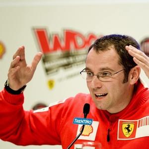 Para Domenicali, Schumacher não teria voltado se não tivesse certeza que seu carro será competitivo