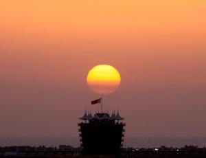 Segundo os organizadores do GP do Bahrein, novo traçado terá novos pontos de ultrapassagem