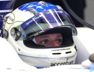 Segundo diretor da Williams, renovação de Barrichello para 2011 seria uma formalidade