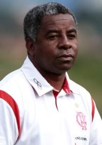 Treinador Andrade desaprovou as declarações do técnico rival