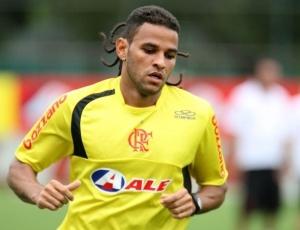 Dênis Marques está na mira do Atlético-PR
